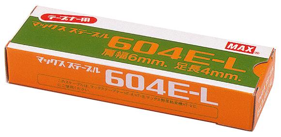 604E-L