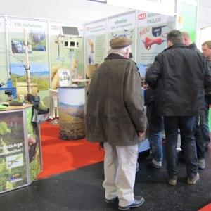 Fruchtwelt Bodensee 2012