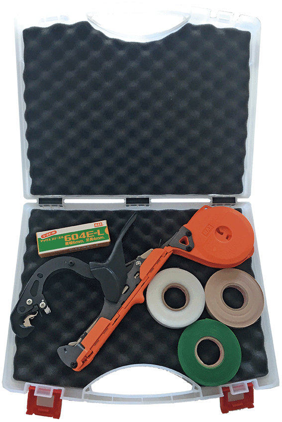 starterset-ht-r-72dpi