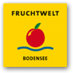 Fruchtwelt Bodensee