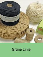 produkte-gruene-linie