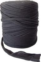 Textil-Bindeband