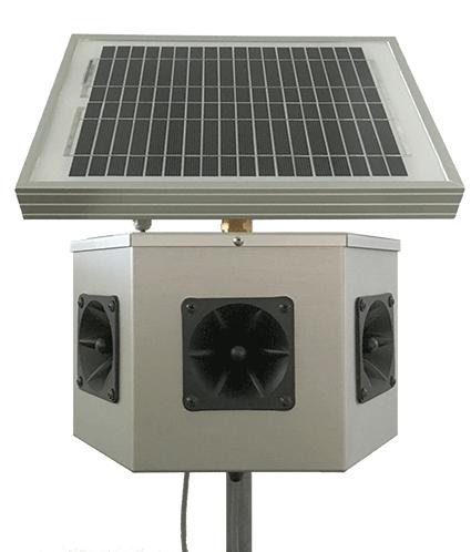 ultrason-650-solar
