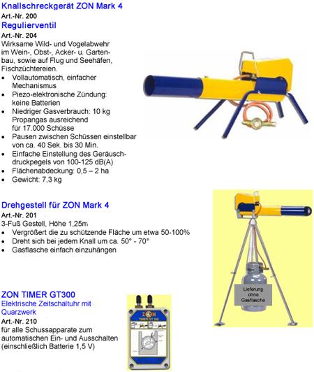 ZON-Mark-4