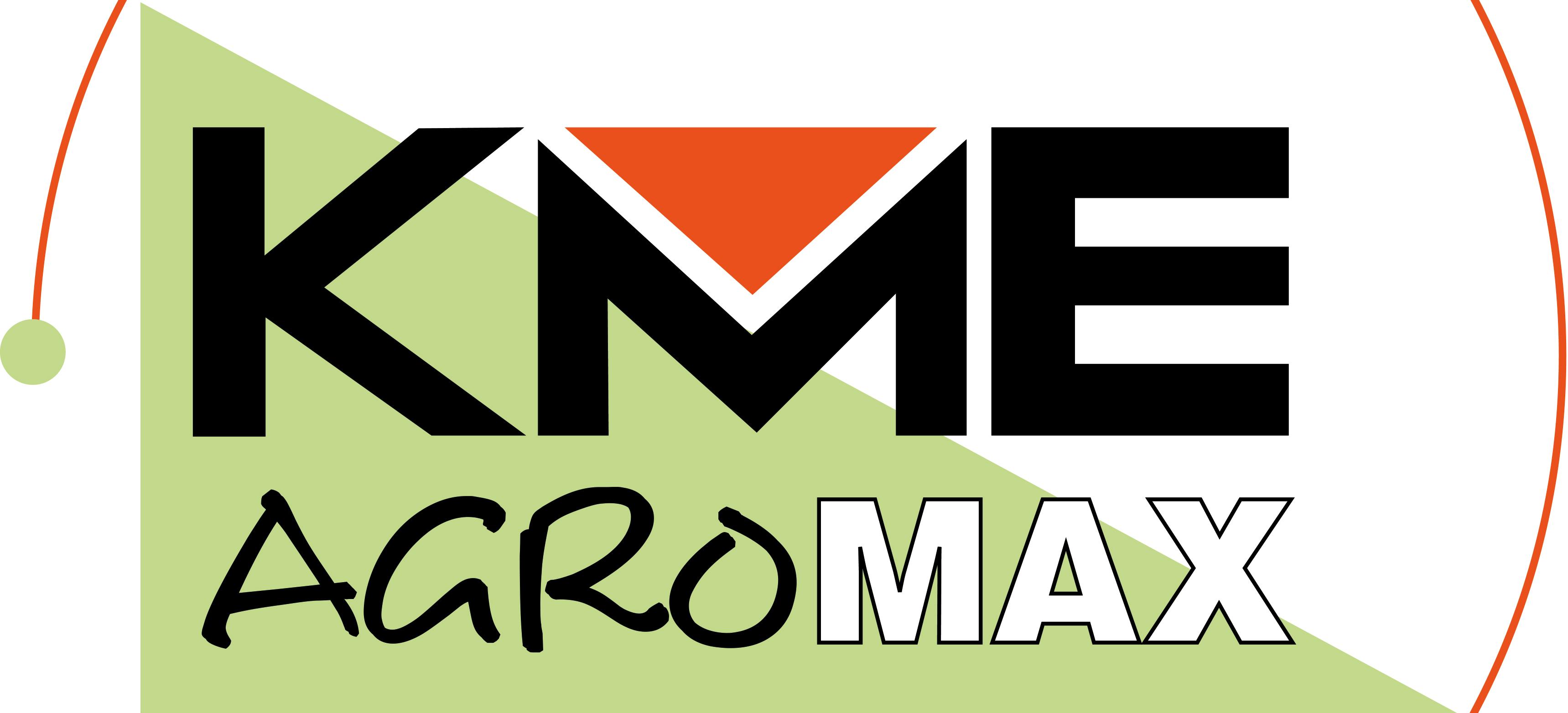 KME-AGROMAX